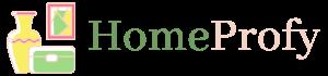 HomeProfy