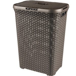 CURVER Style 60L