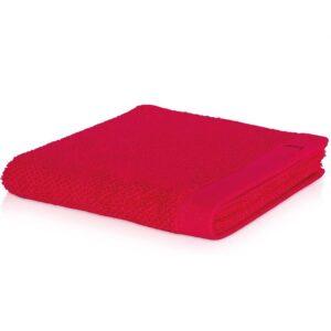 möve New Essential Handtuch