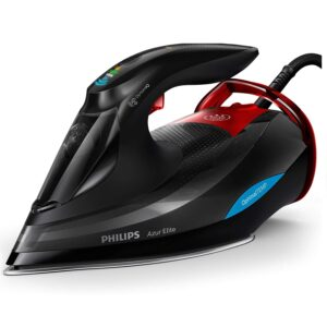 Philips GC5037/