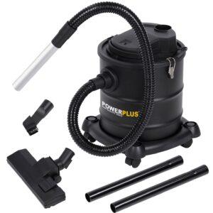 Powerplus-POWX308